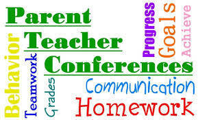CMS Fall Conferences