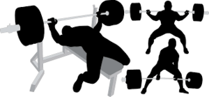 AFTER SCHOOL STRENGTH AND  CONDITIONING / POWERLIFTING WORKOUTS