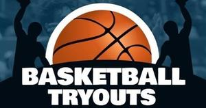 CMS Boys Basketball Tryouts Begin
