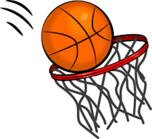 Circle Rec Basketball Registration Now Open