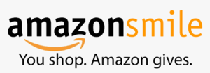 Support CBE with Amazon Smile