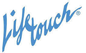 Lifetouch Picture Packet Opportunity