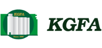Kansas Grain & Feed Association Scholarship