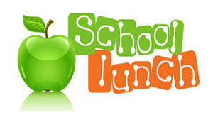 Free and Reduced Price School Meals Reminder