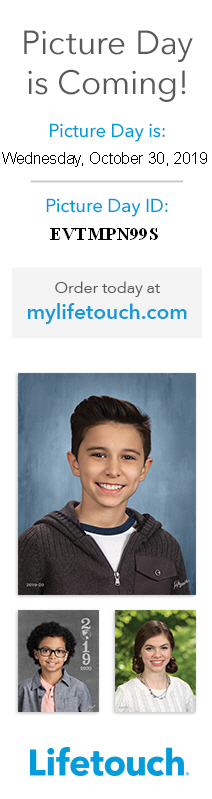 lifetouch picture retakes